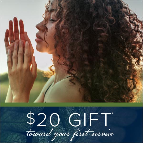 Natural Alternatives New Client Download